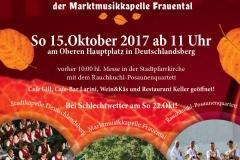 2017-10-15-Plakat-Kastanienfrühschoppen