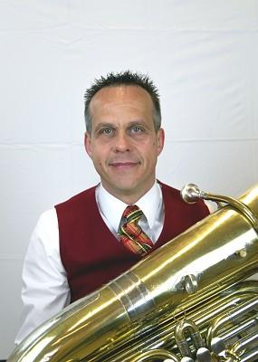 Christian Strohmeier