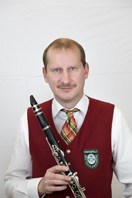Kurt Unger