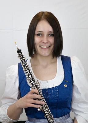 Viktoria Theisl