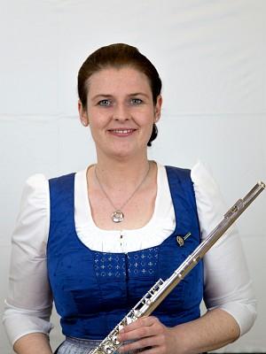 Sarah Graschitz