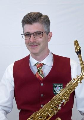 Wolfgang Engelbogen