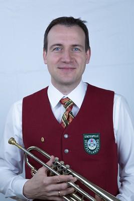 Markus Kampel