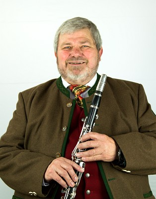 Franz Stiegler