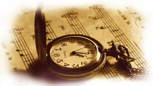 history-clock-1