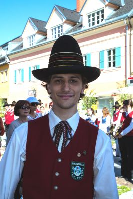 Georg Edegger