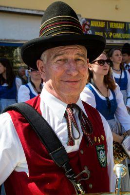 Alfred Reinisch