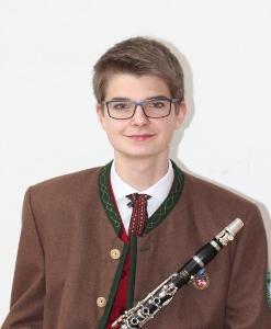 David Engelbogen