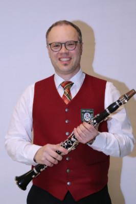 Armin Grundner