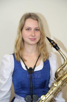 Anna Vondrak