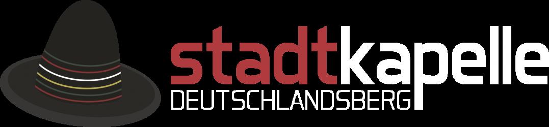 Stadtkapelle Deutschlandsberg